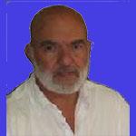 Mr H Siebert - Admin Manager