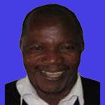 Pastor Hlabanga - Hostel Manager