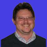 Mr J Brayshaw- Executive Director