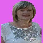 Mrs S Garson i Principal Primary School